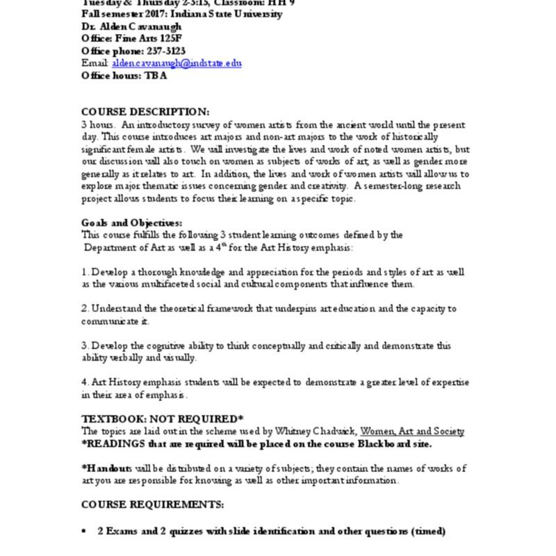 ARTH373F17Syl(1).pdf